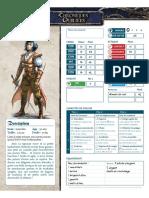COF_b01_initiation_au_jeu_daventure_Rodrick