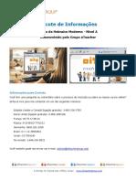 InformationPack_A_Ulpan_PT