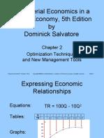 slide download ekonomi manajerial