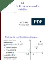 ppt_0101_graficas de ecuaciones