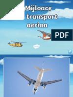 ro-t-t-4942-fotografii-cu-mijloace-de-transport-aerian-powerpoint