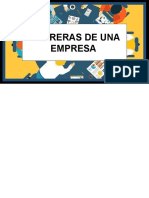 TAREA EMPRESAS (1)