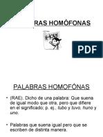 palabras_h_mofonas_