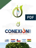 PRESENTACIÓN BOLIVIA VISIÓN 2030