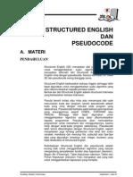 Modul_Pseudocode_1