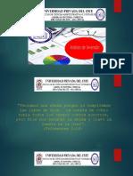 Unidad VII - Antecedentes Económicos Del Estudio Técnico