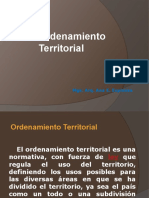 003- Ordenamiento territorial-03