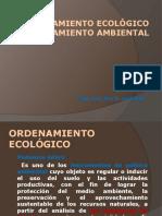 002-Ordenamiento Ecológico-Ord Ambiental
