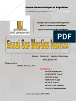 Essai-Sur-Mortier-Normal-sous-groupe-1