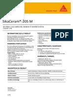 sikaceram_-205_m