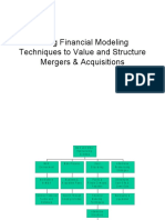 Chapter_8_Using_Financial_Modeling_Techniques_to_Value_&_Structure_M&As