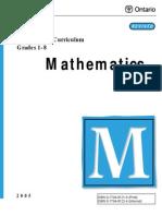 math18curr
