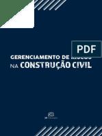 gerenciamento_riscos_construcao_civil