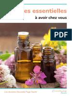 DS-PAGES-8_huiles_essentielles