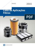 lista_de_filtros_web_ePaper_lowresPdf_download
