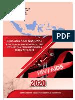 Buku_RAN_AIDS_2024_REV_12_1_21