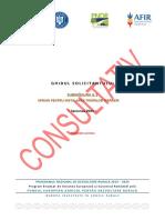 Ghidul_Solicitantului_sM_6.1_-_CONSULTATIV (1)