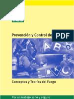 ACHS+ +Manual+Conceptos+y+Teoria+Del+Fuego