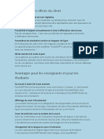 Brochure - FluidSIM 5 FR