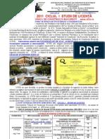 admitere2011_ciclul_I_studii_de_licenta-12-21-iulie