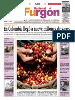 vdocuments.mx_el-furgon-nacional-julio