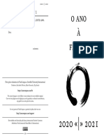 @1 Ano a Frente 2020.2021 Planejam GTD Pt-BR-YearCompass-booklet-A5-Printable