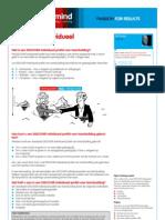DISCOVER Individueel profiel voor teambuilding [MM-NL-EB]