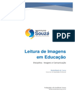 material-didatico-4-13-444-imagensecomunicacao-05082017163112