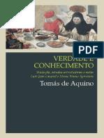 Verdade e Conhecimento ( PDFDrive )