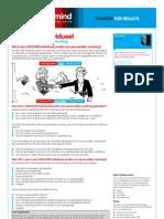 DISCOVER Individueel profiel voor persoonlijke coaching [MM-NL-EB]