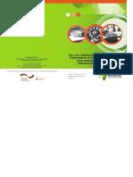 ATAF_SME_STUDIES_MAIN_REPORT_FRN