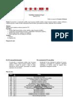 TCC I (plano de curso - 2020)