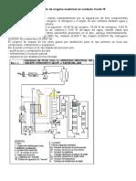 Producción y Distribución de Oxígeno Justo Rev1