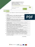 Avaliação Diagnóstica_UFCD 5167