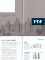 7. Edifici in Africa Subsahariana