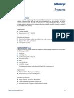 Catalogo de Estimulacion SLB