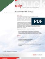 cs_Global_Benefits_Strategy