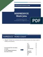 Cours-04-MapReduce-MultiJobs