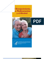 Aging, Medicines and Alcohol_Spanish