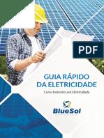 UD05 - Guia Rápido Da Eletricidade