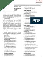 Resolución-administrativa-n-000002-2021-p-csjli-pj-1917102-2