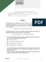 Novo_11Q_NL_[Teste1]_abr2021