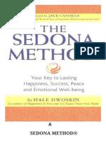 Metodo SEDONA