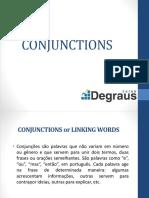24. Conjunctions.pdf20190215191550