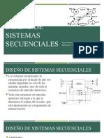 9 Diseño de Sistemas Secuenciales Teams