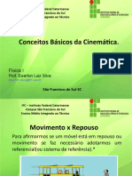 Conceitos_Bsicos