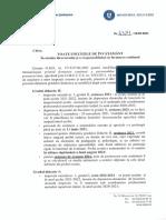 ISJ IS_ modificari calendar inspectii pentru grade didactice (1)