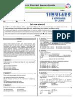 SIMULADO-1-UNIDADE