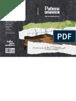 Contrapuntos VIII IngramSpark - 5.5 x 8.5 Feb_10_2020