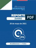 20.05.2021_Reporte_Covid19